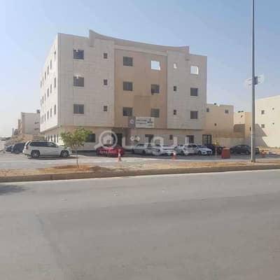 1 Bedroom Apartment for Rent in Riyadh, Riyadh Region - Modern apartment for rent in Al Aqiq district, North of Riyadh