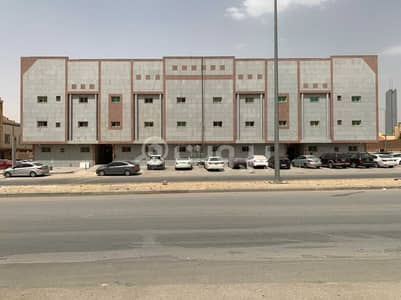 4 Bedroom Apartment for Rent in Riyadh, Riyadh Region - Apartment for rent in Al-Malqa district, north of Riyadh   4 BR
