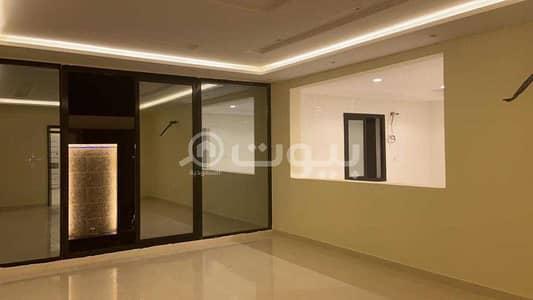 فیلا 4 غرف نوم للبيع في جدة، المنطقة الغربية - فيلا مودرن للبيع في ابحر الشمالية، شمال جدة