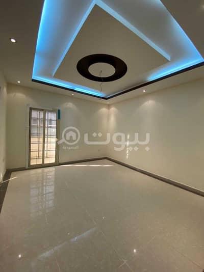 فیلا 5 غرف نوم للبيع في جدة، المنطقة الغربية - فيلا للبيع في حي أبحر الشمالية، شمال جدة | 210م2