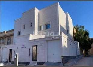 3 Bedroom Villa for Sale in Buraydah, Al Qassim Region - Deluxe villa for sale in Al Safra, Buraydah