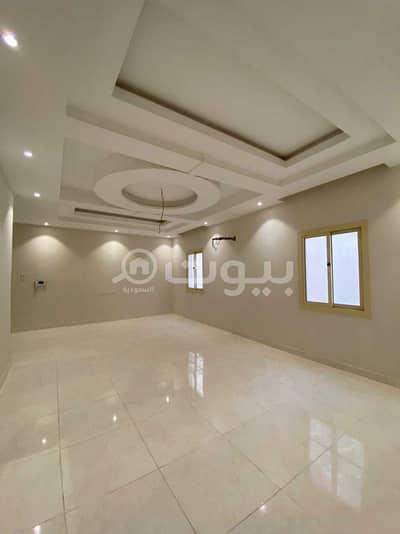 فیلا 6 غرف نوم للبيع في جدة، المنطقة الغربية - للبيع فيلا منفصلة بأبحر الشمالية، شمال جدة   312م2