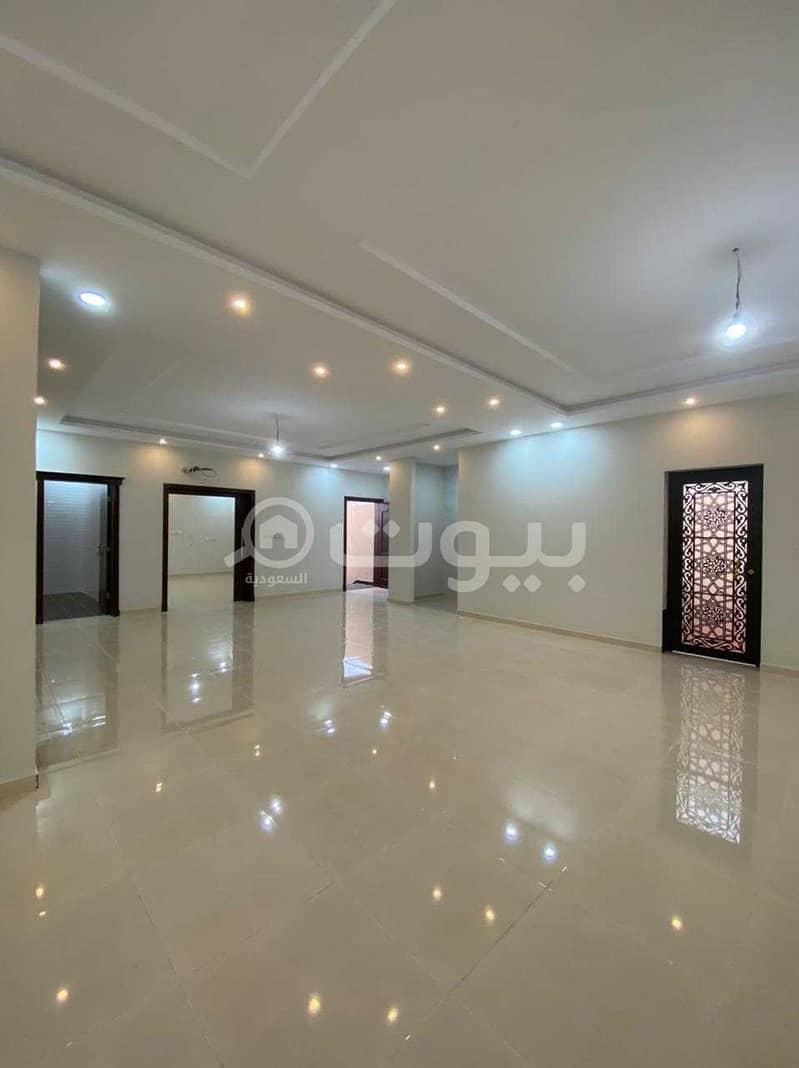 For Sale Villa In Taiba District, North Jeddah