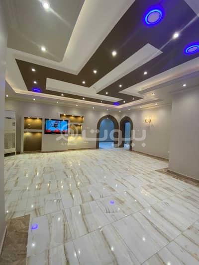 فیلا 3 غرف نوم للبيع في جدة، المنطقة الغربية - فيلا للبيع في حي ابحر الشمالية، شمال جدة