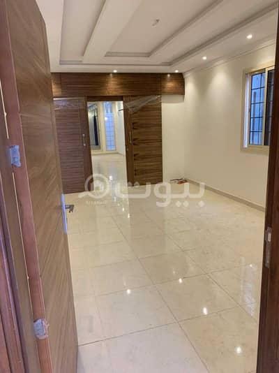 فیلا 7 غرف نوم للبيع في جدة، المنطقة الغربية - فلل | دورين وملحق للبيع في حي الرحمانية، شمال جدة