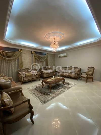 فلیٹ 4 غرف نوم للبيع في جدة، المنطقة الغربية - للبيع شقة في حي النسيم، شمال جدة