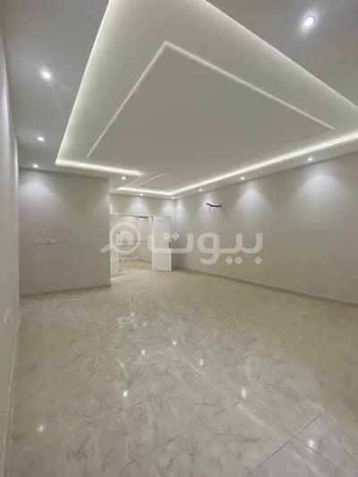فیلا 5 غرف نوم للبيع في جدة، المنطقة الغربية - للبيع فيلا مع سطح في مخطط الخالدية أبحر الشمالية، شمال جدة