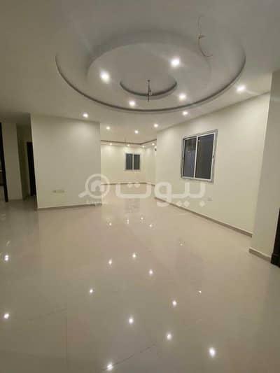 فیلا 5 غرف نوم للبيع في جدة، المنطقة الغربية - للبيع فيلا مع سطح في أبحر الشمالية، شمال جدة