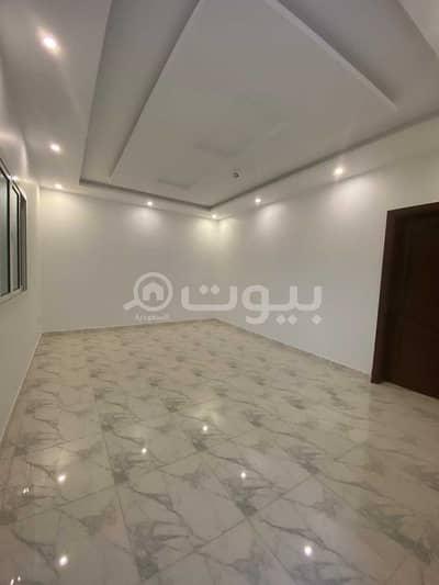 فیلا 3 غرف نوم للبيع في جدة، المنطقة الغربية - للبيع فيلا مع سطح كبير في أبحر الشمالية، شمال جدة