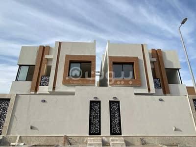 فیلا 6 غرف نوم للبيع في جدة، المنطقة الغربية - للبيع فيلا مع سطح في أبحر الشمالية، شمال جدة