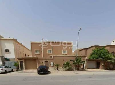 5 Bedroom Villa for Sale in Riyadh, Riyadh Region - Luxurious villa for sale in Al Fayha, east of Riyadh