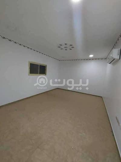 فلیٹ 3 غرف نوم للبيع في الرياض، منطقة الرياض - شقة للبيع بشارع المطر الفيحاء، شرق الرياض