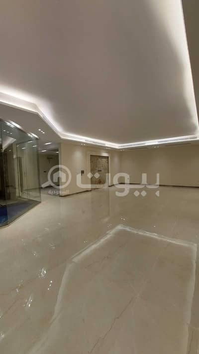 فیلا 7 غرف نوم للبيع في جدة، المنطقة الغربية - فيلا للبيع مع سطح واسع في أبحر الشمالية، شمال جدة