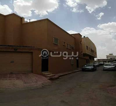 5 Bedroom Villa for Sale in Riyadh, Riyadh Region - For Sale Villa In Al Fayha, East Riyadh