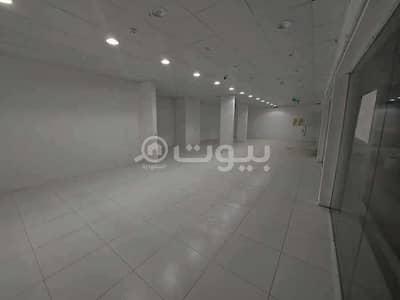 محل تجاري  للايجار في الرياض، منطقة الرياض - محل تجاري للإيجار بالروابي، شرق الرياض
