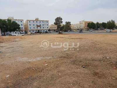 Residential Land for Sale in Riyadh, Riyadh Region - Residential land | 2780 SQM for sale in Al Fayha, East of Riyadh