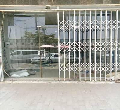 Shop for Rent in Riyadh, Riyadh Region - Shop For Rent In Al Rawabi, East Riyadh