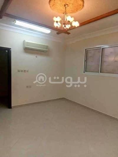 فلیٹ 3 غرف نوم للبيع في الرياض، منطقة الرياض - شقة للبيع في الفيحاء، شرق الرياض