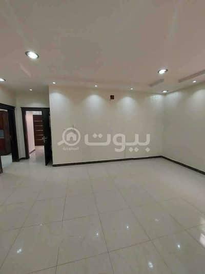 شقة 3 غرف نوم للبيع في الرياض، منطقة الرياض - شقة مع سطح خاص للبيع في الفيحاء، شرق الرياض
