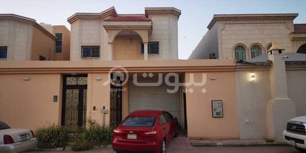 ارض تجارية  للبيع في جدة، المنطقة الغربية - أرض تجارية للبيع بالجوهرة، جنوب جدة