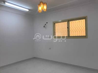 3 Bedroom Apartment for Rent in Riyadh, Riyadh Region - 2 Apartments for rent in Al Nasiriyah, West of Riyadh