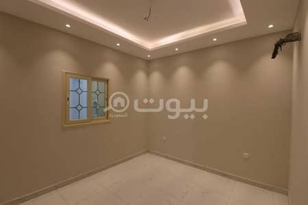فیلا 4 غرف نوم للبيع في جدة، المنطقة الغربية - فيلا دورين وملحق للبيع في ابحر الشمالية، شمال جدة