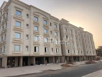 فلیٹ 5 غرف نوم للبيع في جدة، المنطقة الغربية - شقق للبيع في حي الصواري، أبحر الشمالية في شمال جدة