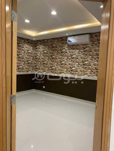3 Bedroom Flat for Sale in Riyadh, Riyadh Region - Apartment For Sale In Al Mahdiyah, West Riyadh