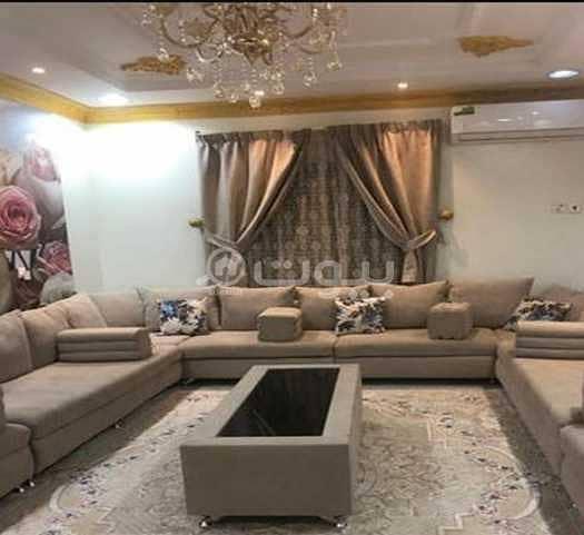 شقة عوائل للبيع في اسكان الخرج، جنوب الرياض