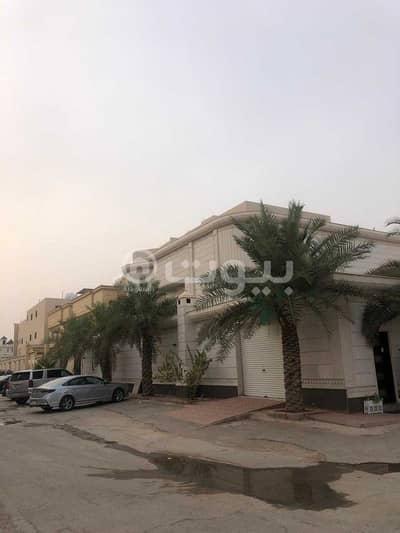 قصر 6 غرف نوم للبيع في الرياض، منطقة الرياض - قصر للبيع في ظهرة لبن، غرب الرياض