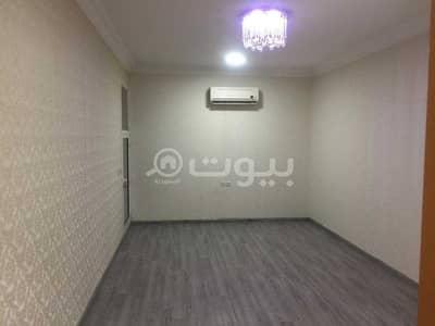 شقة 2 غرفة نوم للبيع في الرياض، منطقة الرياض - شقة للبيع بحي الحمراء في شرق الرياض