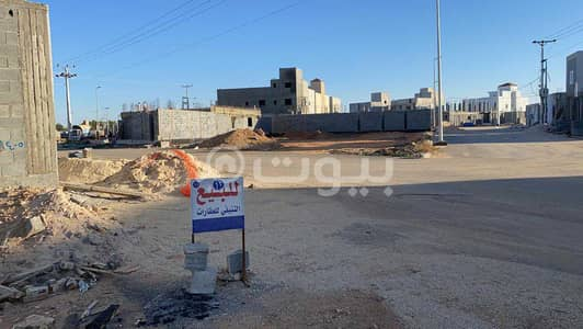 Residential Land for Sale in Al Zulfi, Riyadh Region - Residential land for sale in Zulfi, Riyadh Region