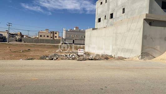 Residential Land for Sale in Al Zulfi, Riyadh Region - Residential land for sale, Al-Tariri Scheme, Al Zulfi