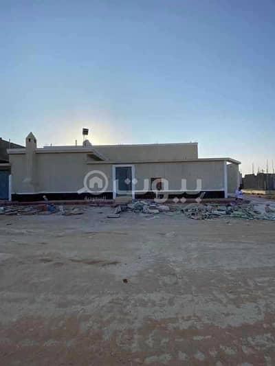 فیلا 3 غرف نوم للبيع في المزاحمية، منطقة الرياض - فيلا للبيع بمحافظة المزاحمية، الرياض