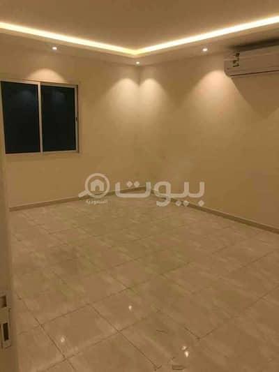2 Bedroom Flat for Rent in Riyadh, Riyadh Region - Apartments for rent in Umm Al Hamam Al Gharbi, West Riyadh