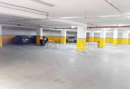 عمارة تجارية  للايجار في الرياض، منطقة الرياض - عمارة تجارية للايجار بحي التعاون، شمال الرياض