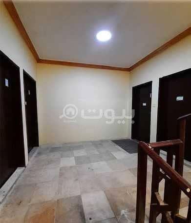 فلیٹ 2 غرفة نوم للايجار في الرياض، منطقة الرياض - شقة | مطبخ راكب للإيجار بحي ظهرة لبن، غرب الرياض