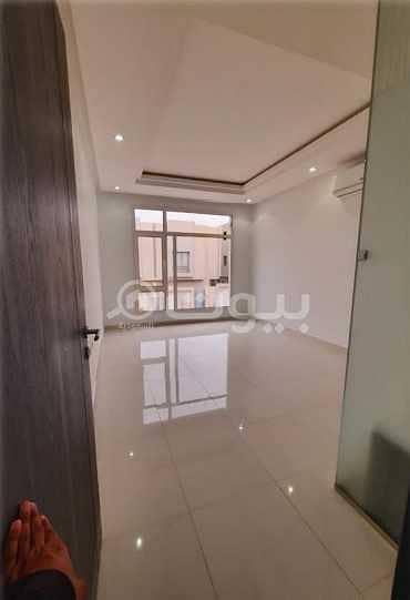 Villa for rent in Al Arid district, north of Riyadh | 4 BR