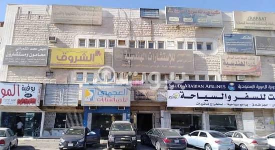 Commercial Building for Rent in Riyadh, Riyadh Region - Commercial building for rent in Al Aqiq, North of Riyadh