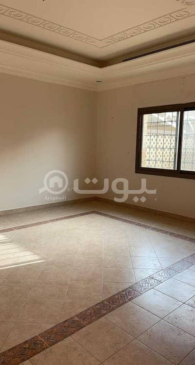 5 Bedroom Villa for Sale in Jeddah, Western Region - Duplex villa for sale in Al Khalidiyah, North of Jeddah