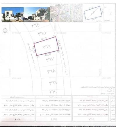 ارض سكنية  للبيع في جدة، المنطقة الغربية - أرض سكنية للبيع في الشاطئ، شمال جدة
