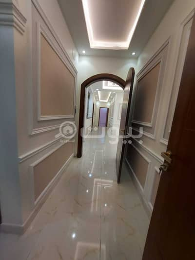 1 Bedroom Flat for Sale in Jeddah, Western Region - Annex | 250 SQM for sale in Al Taiaser Scheme, North of Jeddah