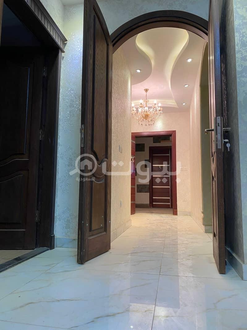 شقق فندقية للبيع في المنار، شمال جدة