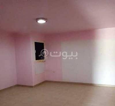 2 Bedroom Flat for Rent in Riyadh, Riyadh Region - Families Apartment for rent in Umm Al Hamam Al Gharbi, west of Riyadh
