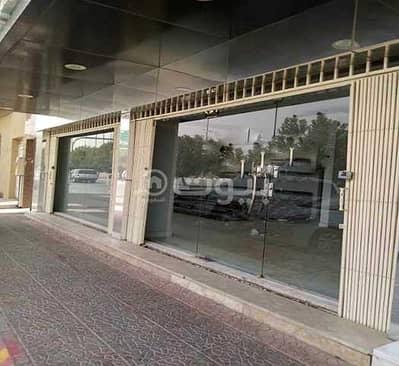 Shop for Rent in Riyadh, Riyadh Region - Shops for rent in Al Mursalat, North Riyadh