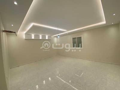 شقة 5 غرف نوم للبيع في جدة، المنطقة الغربية - شقق تمليك بأسعار منافسة في الريان، شمال جدة