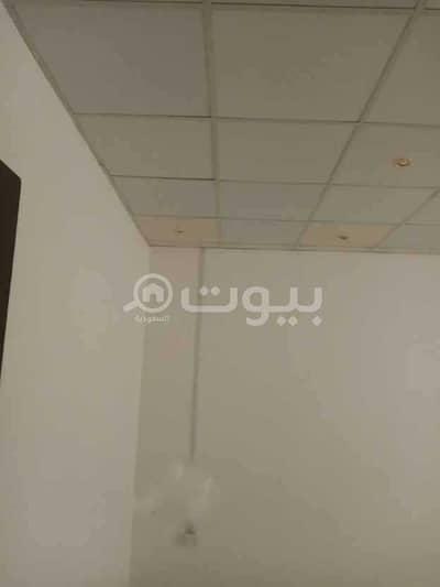 Office for Rent in Riyadh, Riyadh Region - Offices for rent in Al Nuzhah, North Riyadh