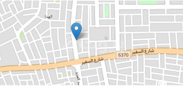 محل تجاري  للايجار في عنيزة، منطقة القصيم - محل | 200م2 للإيجار بحي الأشرفية، عنيزة