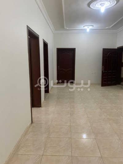 5 Bedroom Residential Building for Sale in Makkah, Western Region - Building for sale in Al Nwwariyah district, Makkah