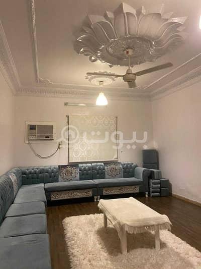 6 Bedroom Villa for Sale in Makkah, Western Region - Villa floor for sale in Al Nwwariyah district, Makkah